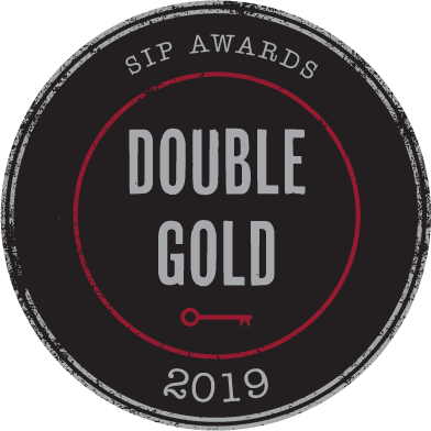 sip-double-gold